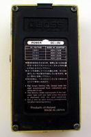 6500_4.jpg