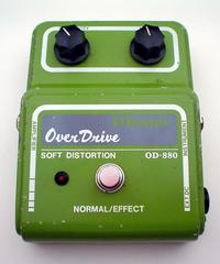 OD-880.jpg
