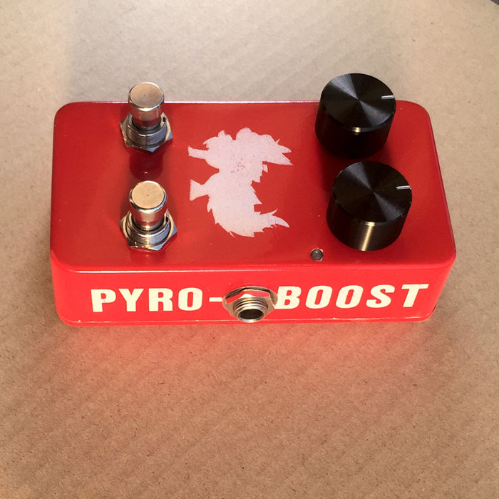 PyloBooster_2.jpg