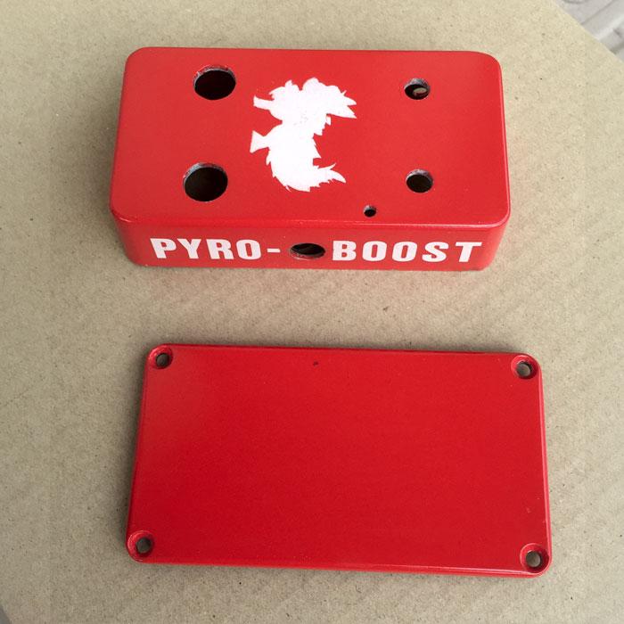 PyroBooster_paint.jpg